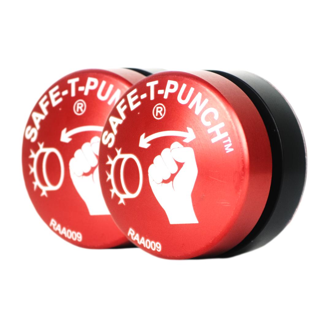 Punch-Kit