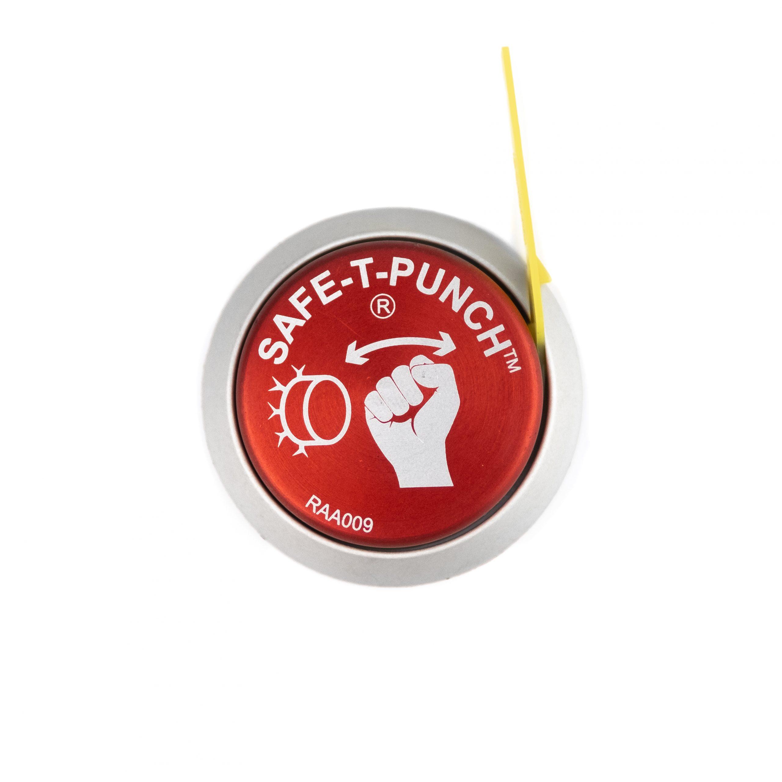 flat_punch_v2